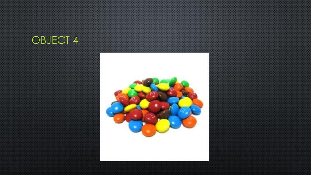 5b7f224884e3be4f597c323f8806c564-13.jpg