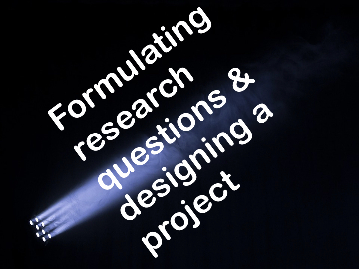 Formulating Research Question.005.jpeg