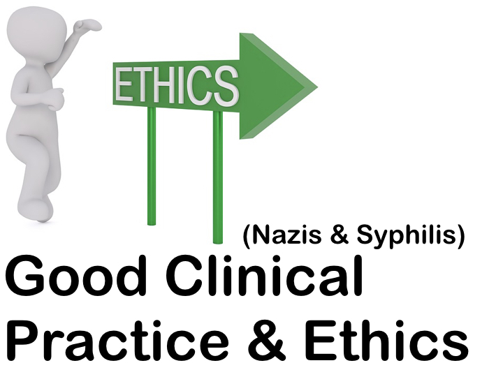 GCP and Ethics.002.jpeg