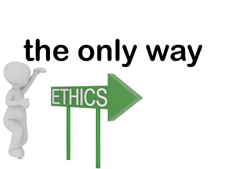 GCP and Ethics.022.jpeg