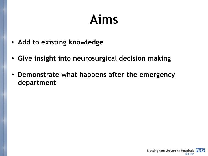 Neurosurgery in the emergency department.002.jpeg