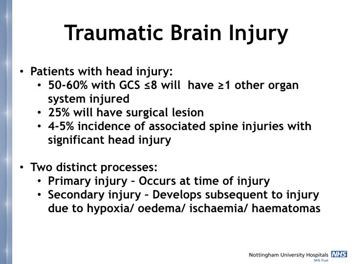 Neurosurgery in the emergency department.017.jpeg