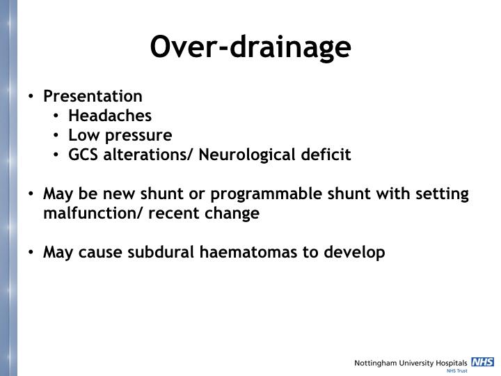Neurosurgery in the emergency department.048.jpeg