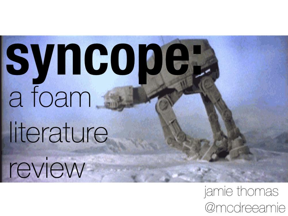 ACCS Syncope.001.jpeg