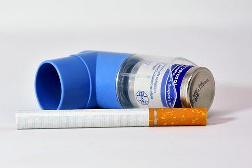 cigarette-3022376__340.jpg
