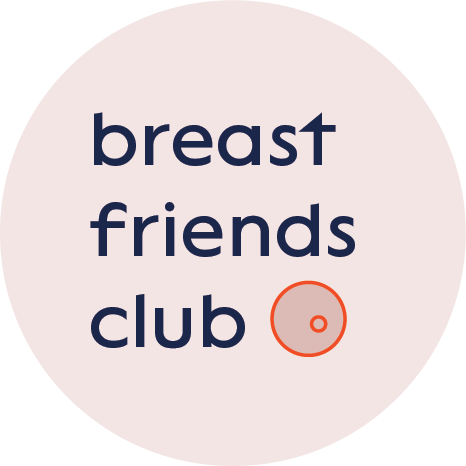 breast friends club