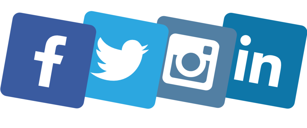 social-media2.png
