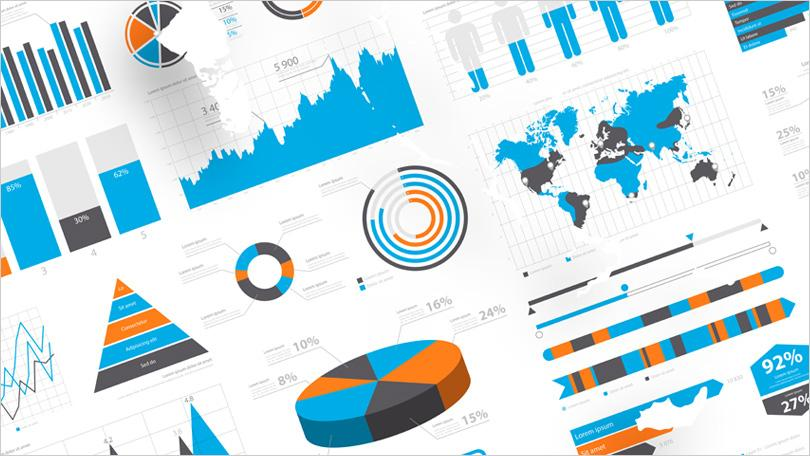 data_visualisation.jpg