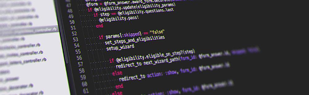 ruby_code.jpg