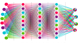neural-network-01-01.png