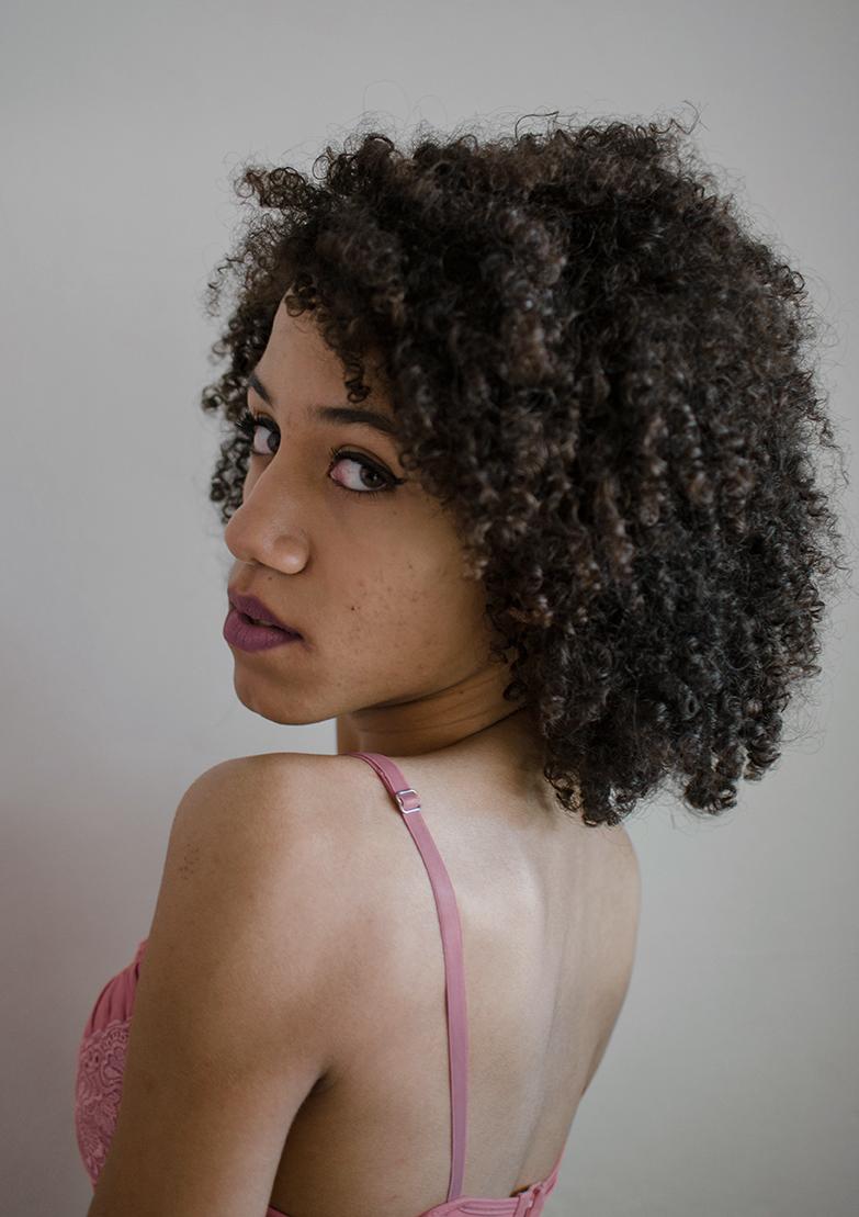 Aylee, 2017