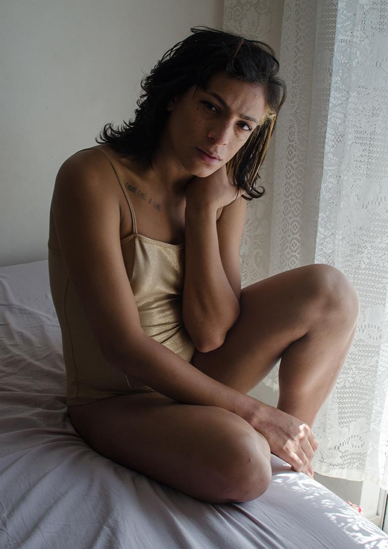 Lorena, 2018