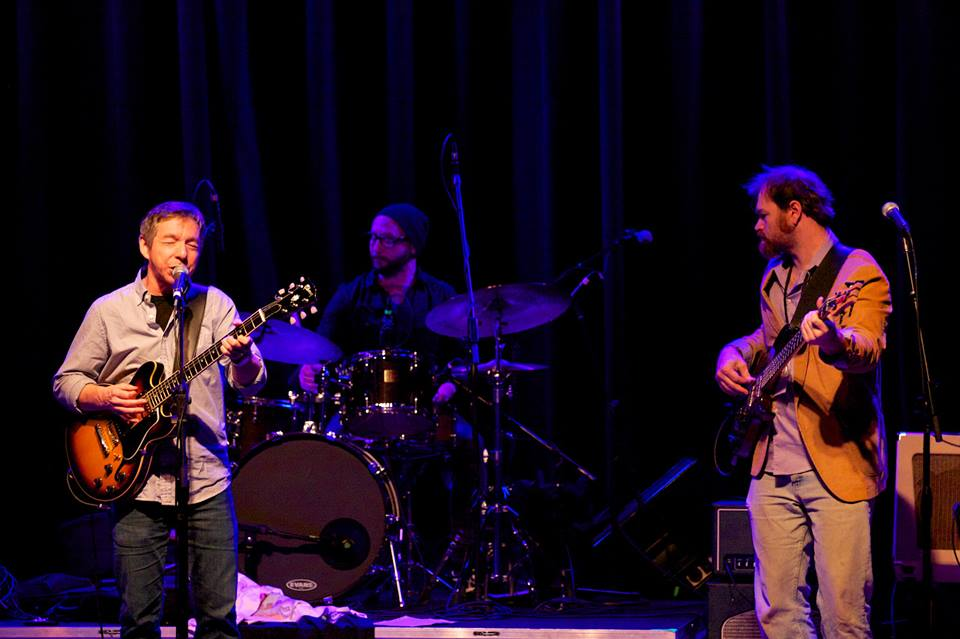 RobbieLawsBand.AladdinTheater 2013. Joe D Photos.jpg
