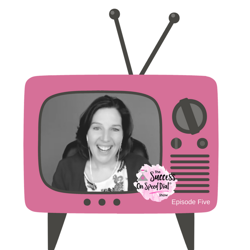 JODI FLYNN  is a woman of strength, a visionary, podcaster, and business coach.