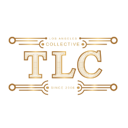 TLC Collective - 3650 East Olympic Blvd.90023323.269.2455tlccollective.com