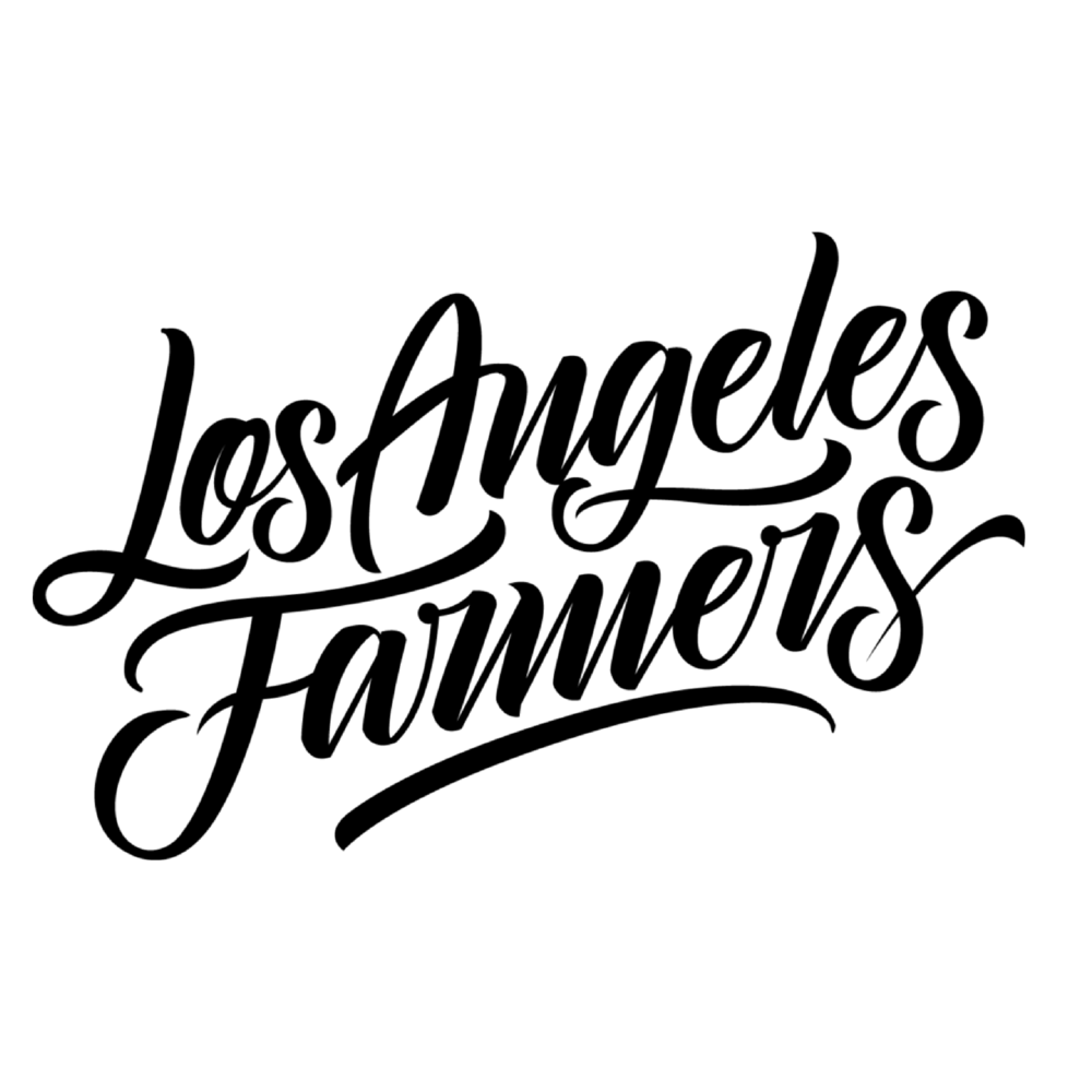 los angeles farmers (AHPS) - 824 East 17th Street90021213.973.5209thelosangelesfarmers.com