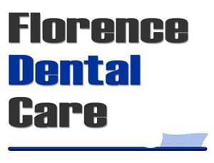 florencedentalcare.jpg