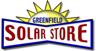 good greenfieldlogo.png