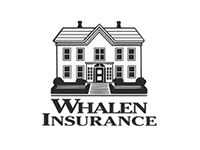 whaleninsurance.jpg