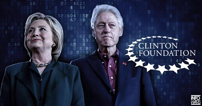 ClintonFoundation-1.png