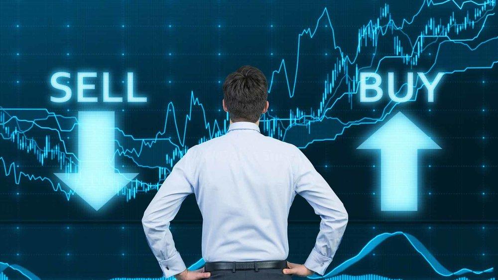 timing-stock-market.jpg