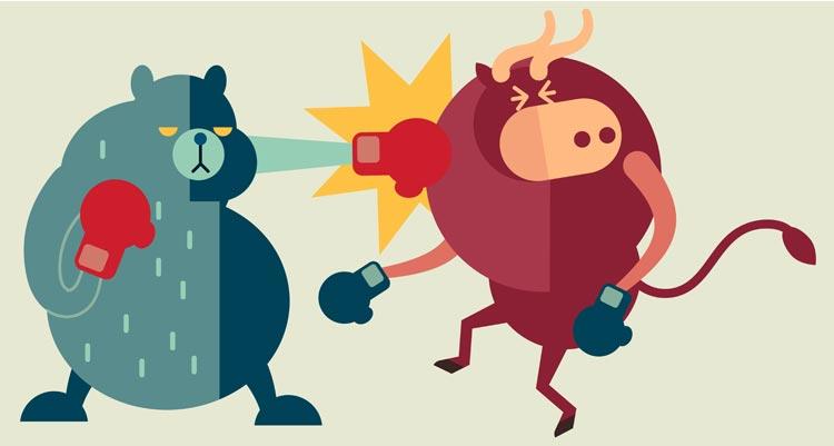 bull-vs-bear.jpg