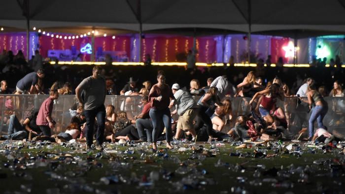 sick-of-mass-shootings.jpg