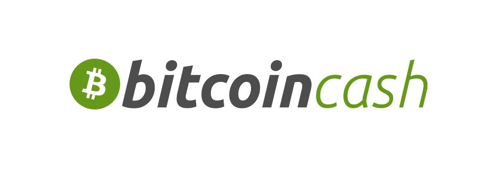 bitcoin cash logo .jpg