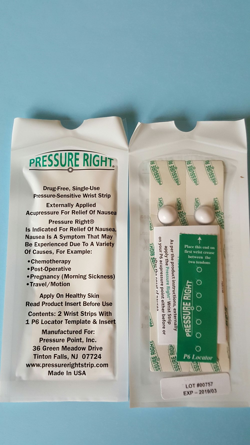 PR Package.jpg
