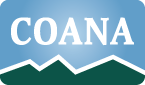 logo_coana.png