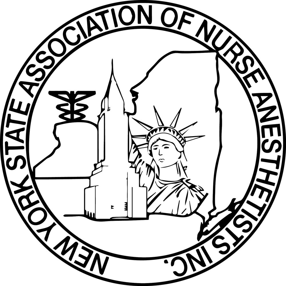 Logo_NYSANA_20140428.jpg
