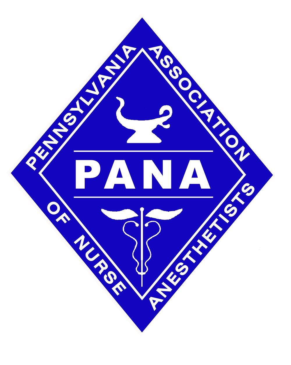 Pana Logo.jpg