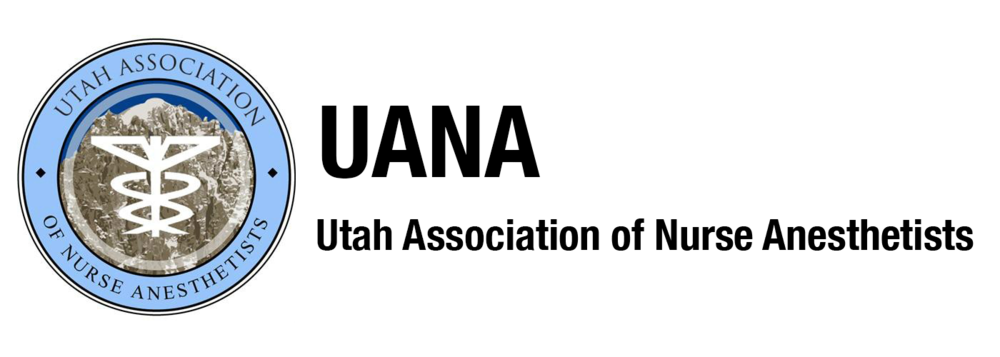 UANA-logofinal.png
