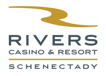 rivers-casino-resort-schenectady.png
