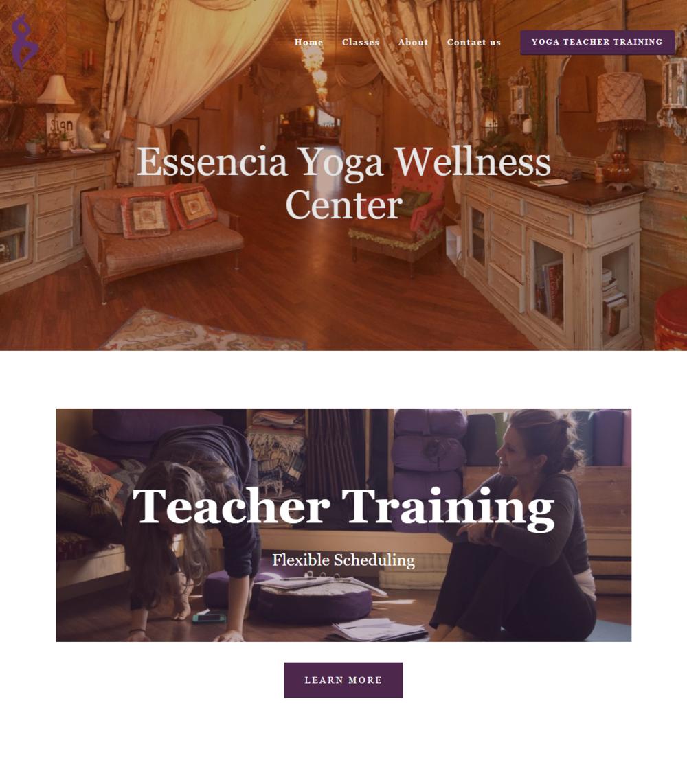 New Essecnia Yoga copy.png