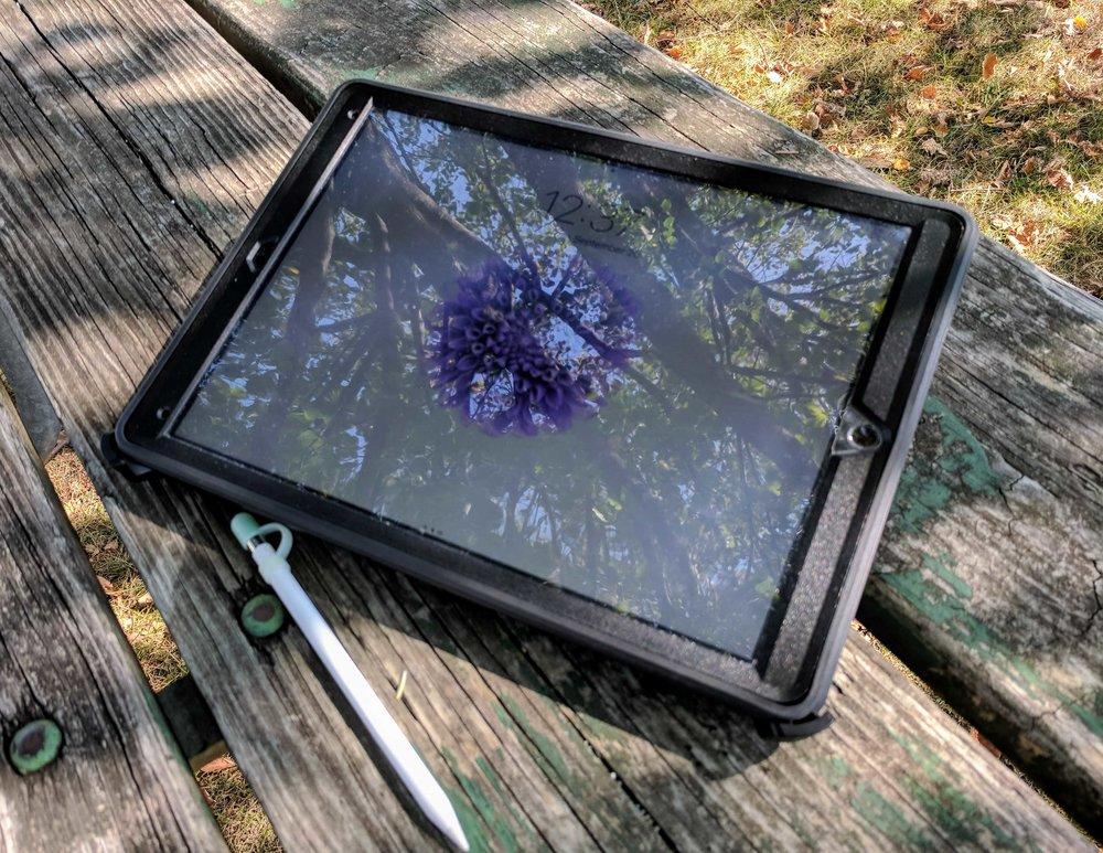 iPad 2 small.jpg
