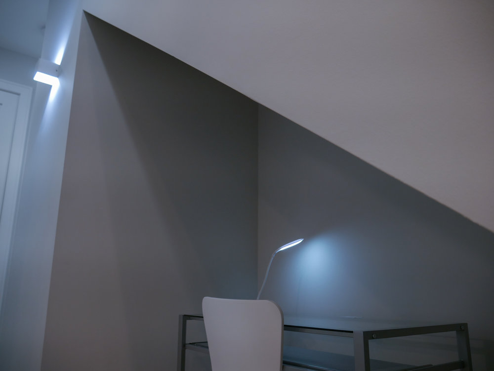 More Done Architecture-5.jpg