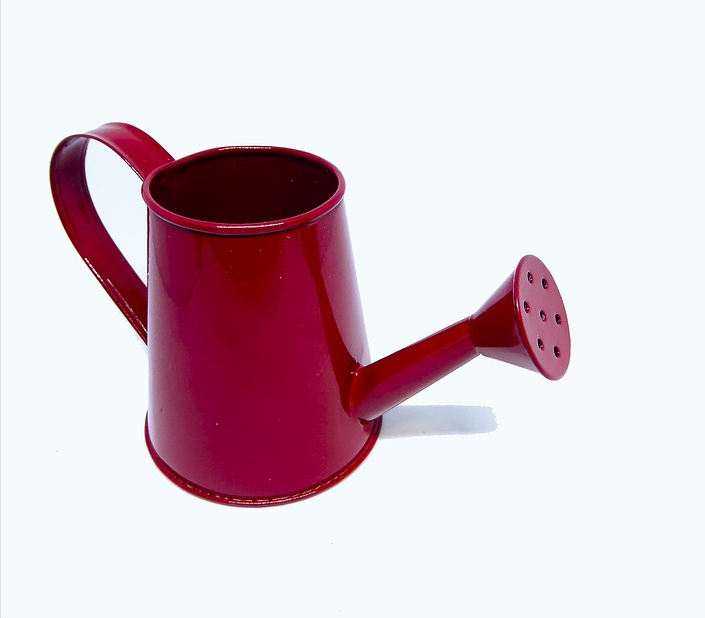 Water Pitcher.png