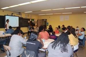 Parent-CCSS-Session-HS-300x199.jpg