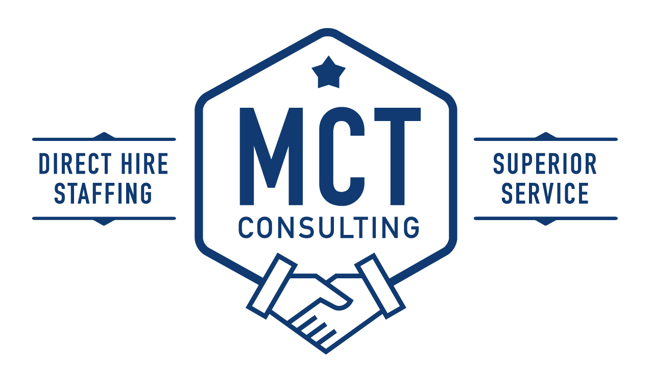MCT Consulting