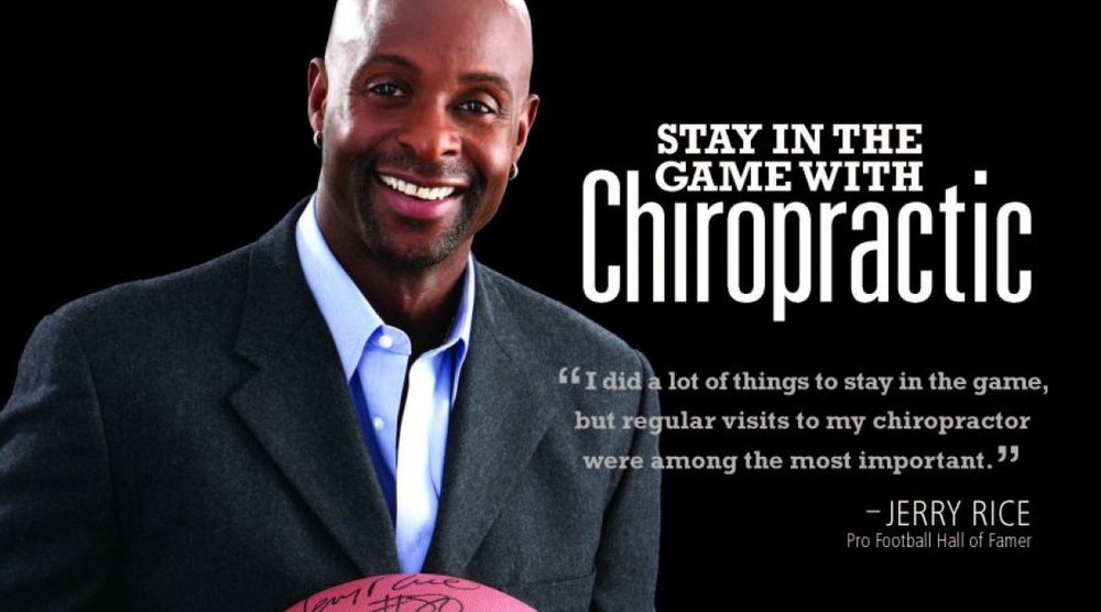 jerry-rice-chiropractic.jpg