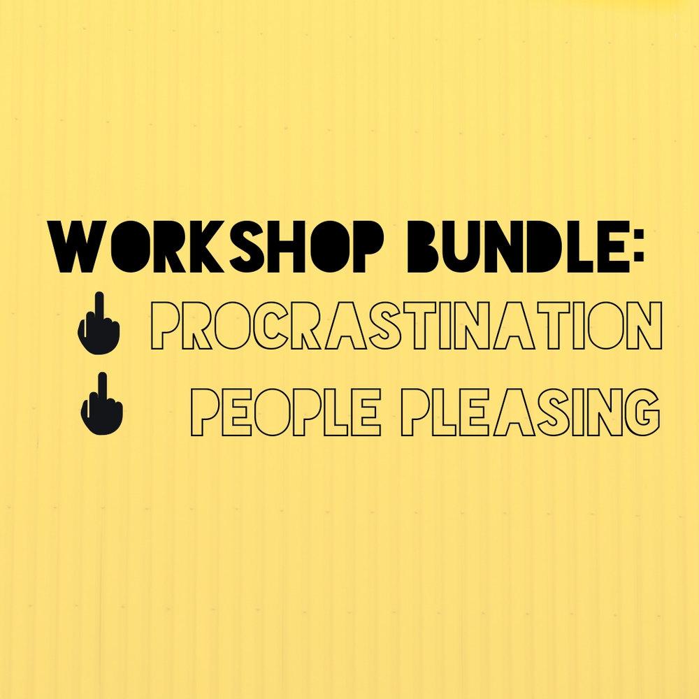 Workshop Bundle - Eff Perfect.jpg