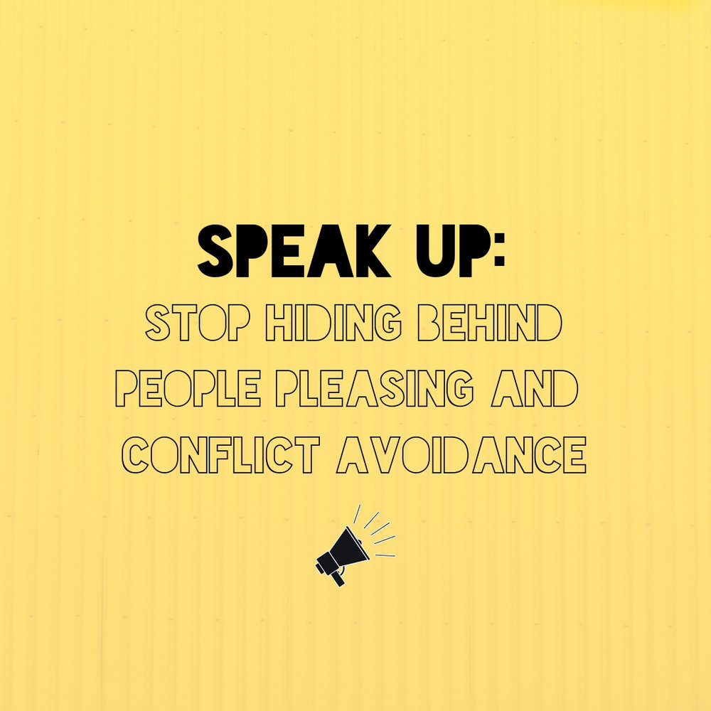 Speak Up Workshop - Eff Perfect.jpg