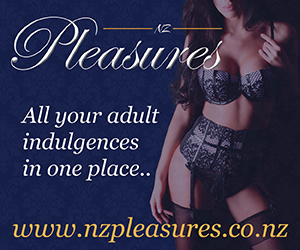 "New Zealand's newest advertising platform - built for sex workers by sex workers. to advertise with us contact sharon or jordan on 021 779 004  Our core values: ""To promote, add value and create community"""