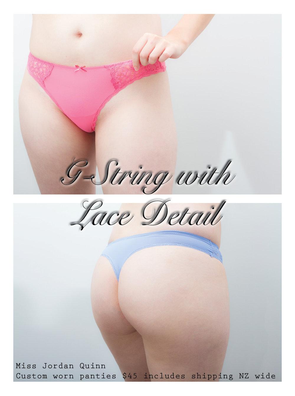 G String Ad.jpg