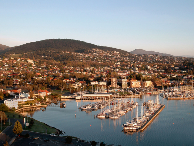 - Hobart - Launceston - Devonport and Melbourne TOURS.Click Here for Details