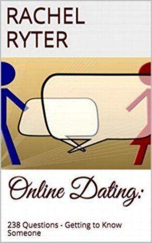Online dating next steps