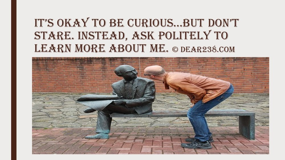 It's Ok To Be Curious.JPG