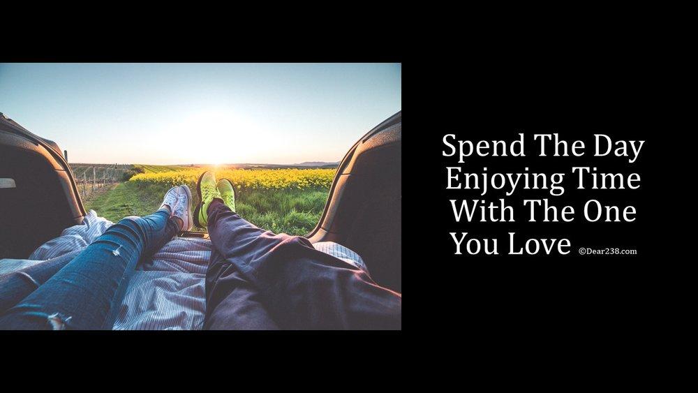 Spending Time.jpg