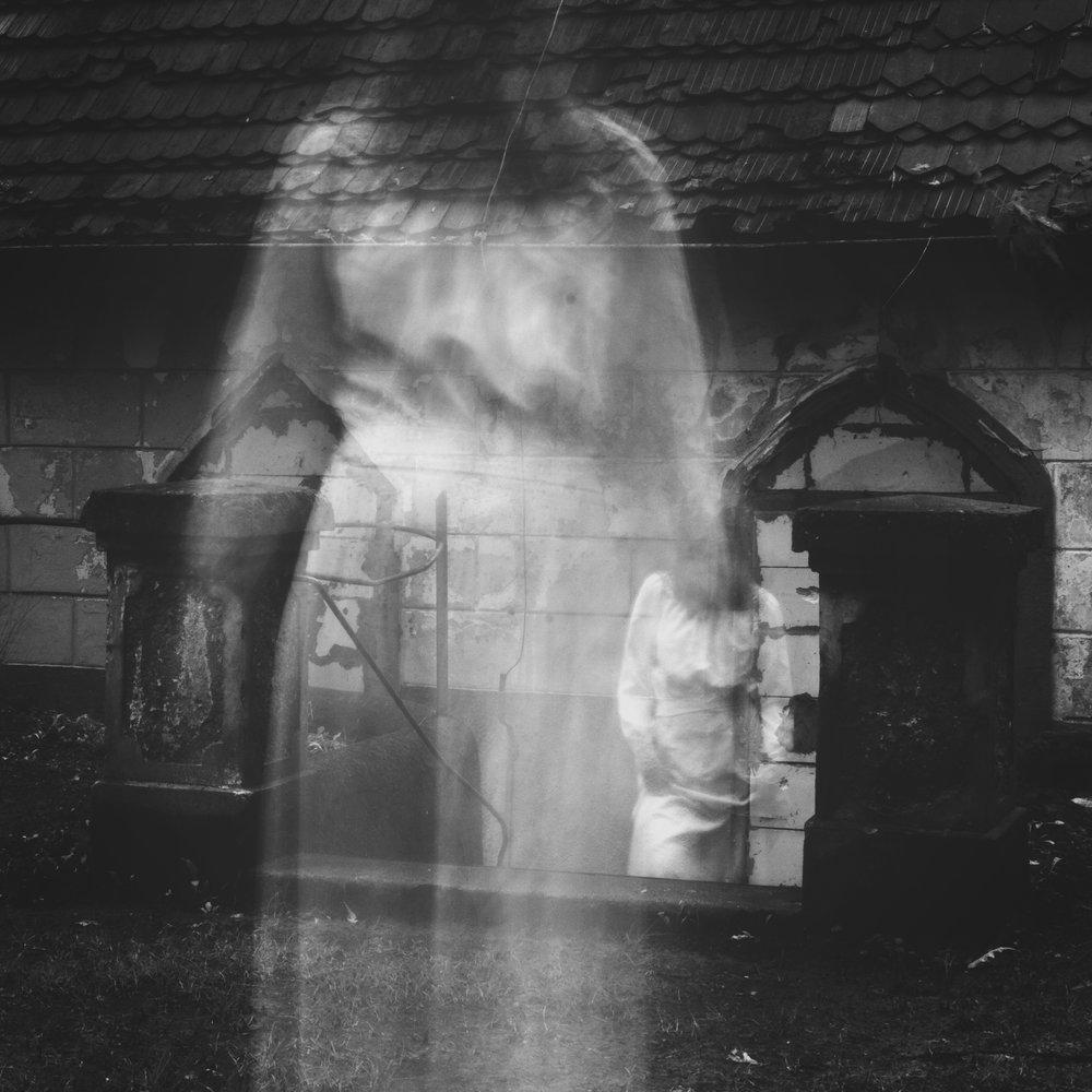 spirit-1887125.jpg